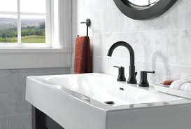 matte black bathroom faucet. Matte Black Style For The Bathroom Faucets Article 5 Taps Faucet Y