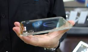 future technology in mobile phones. future technology in mobile phones