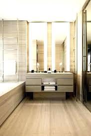 contemporary vanity lighting. Contemporary Vanity Lighting Modern Bathroom Innovative  Light Fixtures Designer