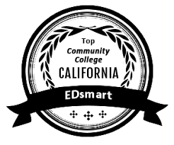 The 15 Best Community Colleges in California | 2015-2016