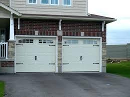 garage door window frame garage window large size of glass garage door opener garage windows garage