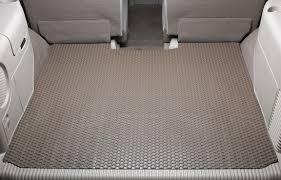 car floor mats. Rubber Car Mats Floor C