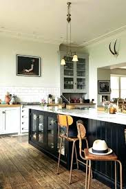 modern kerala houses interior kitchen modern day kitchen cabinets china kitchen cabinet cabinets of home interior