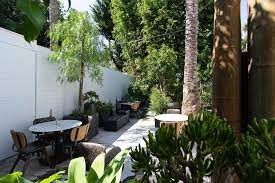 Best cafés with outdoor seating in nashville, tennessee. 80 Restaurants With New Outdoor Dining Options In La Los Angeles The Infatuation