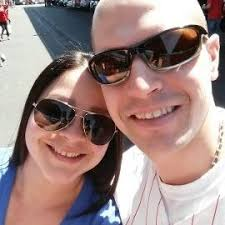 Priscilla Robb Facebook, Twitter & MySpace on PeekYou
