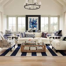 decorating with white furniture. Modren White White Sofas And Decorating With White Furniture