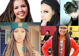 Braid Box Tu Connais Nanas