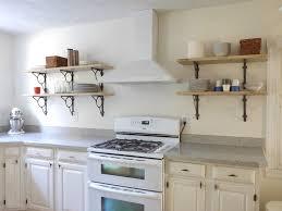 Full Size of Kitchen:magnificent Diy Kitchen Open Shelving   Studio  Inspiration   Pinterest Image ...