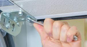 garage door repair san antonioGarage Door Repair  Helotes Overhead Doors