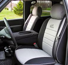 an introduction of wet okole seat covers
