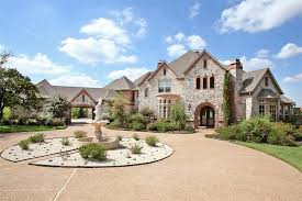 13785191 residential 5701 lighthouse drive flower mound tx the estates at