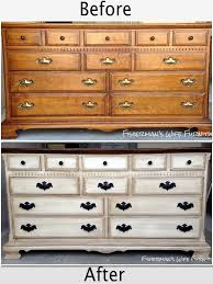 distressed looking furniture. They Are So Pretty! Next Up On My Schedule Is A Duncan Phyfe Buffet. The  Client And I Have Been Looking For This Piece Months She Finally Found One. Distressed Furniture O