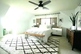 quiet fan for bedroom best quiet fan for bedroom beautiful quietest ceiling fan for bedroom design