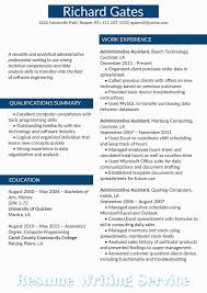 Functional Resume Pdf Examples Of Spreadsheets Then Technical Instructions Template