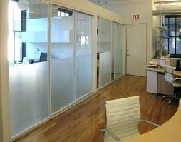 Glass Home Office Doors View Full Size Gorgeous Glass Sliding Doors