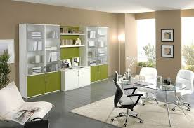 best colors for office. good colors for office if the does not receive natural light you should choose best n