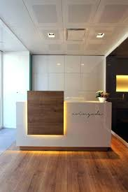 medical office reception desk office front desk design best reception desks  ideas on reception counter gorgeous