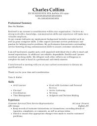 Mail Handler Resume Best Casual Mail Handler Resumes Resumehelp