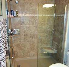 shower replacements for tubs creative of replace tub with walk in shower rectangular shower pan walk in shower showers replacement tub shower valve replace