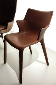 dining chairs view in gallery red leather dining chairs for white dining chairs with