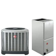 wall heaters and air conditioners heater conditioner ask your question unit heating hvac u14