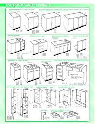 full size of kitchen standard kitchen cabinet door sizes kitchen cabinet construction plans pdf cabinet large size of kitchen standard kitchen cabinet door