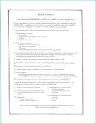Arizona Birth Certificate Request Best Of Arizona Birth Certificate