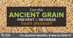 But consuming too much barley before your body is prepared to process large quantities of fiber may produce the unpleasant side effect of abdominal bloating, gas and cramping. Barley Benefits Nutrition Benefits Recipes And Side Effects Dr Axe