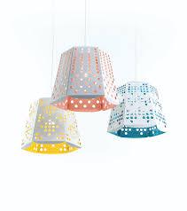 design your own lighting. Pop Light_triple_HR@15cm Design Your Own Lighting
