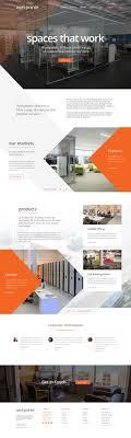 furniture design websites 60 interior. Furniture Design Sites Phenomenal Fabulous H15 For Home Style With 2 Workpointe Interiors Websites 60 Interior