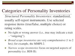Personal Inventory Personal Inventories Rome Fontanacountryinn Com