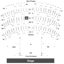 Elvis Presleys Heartbreak Hotel Tribute Tickets Thu Oct