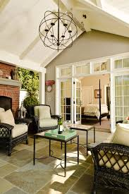 images home lighting designs patiofurn. San Francisco French Door Ideas Sunroom Craftsman With White Trim Lighting Designers And Suppliers Patio Furniture Images Home Designs Patiofurn