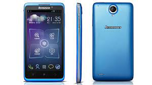 Lenovo S890 specs, review, release date ...
