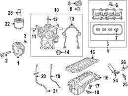 1996 dodge ram 1500 fuel line diagram 1997 dodge ram 1500 fuel 1997 Dodge Ram 1500 Wiring Harness Diagram new dodge ram 1500 engines wiring diagram and engine diagram 1997 dodge ram 1500 fuel line 1997 dodge ram 1500 wire diagram