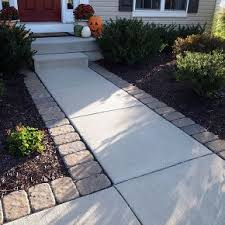 Modern Patio Ideas On A Budget Total Yard Makeover Microscopic And Perfect Design