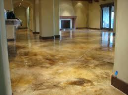 best laminate flooring concrete slab concrete painting basement floor removing linoleum flooring glue from concrete floor