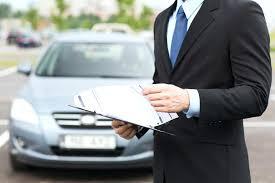 car insurance quotes ma prepossessing car insurance quotes ma and top copyright auto insurance quotes
