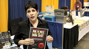 How To Write A Fast And Easy Drum Chart Pasic 2011 Ficalora Music Productions How To Write A Fast And Easy Drum Chart