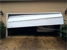 Cool Home Depot Garage Door Seal Decor Side Kit Doors Remote ...