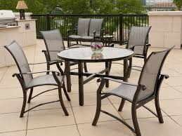 medium size of dining room table round outdoor dining tables dining 48 round outdoor dining