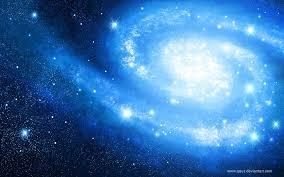 blue galaxy tumblr. Fine Galaxy Galaxy In Blue By QAuZ  On Tumblr