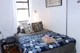 2 bedroom holiday apartments rent new york. lovely 2-br apartment manhattan nyc(#19) - brooklyn vacation rentals 2 bedroom holiday apartments rent new york