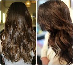 famous hair color 2015. famous hair color 2015 i