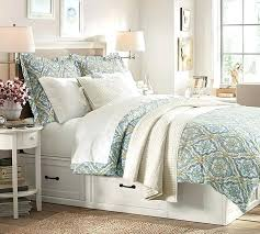 duvet cover pottery barn duvet covers pottery barn discontinued