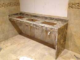 neptune bordeaux granite countertops commercial vanity commercial bathroom granite countertops