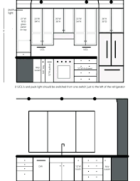 height of wall cabinets kitchen wall cabinets height kitchen wall cabinet kitchen height above l kitchen wall cabinet height above height wall cabinets