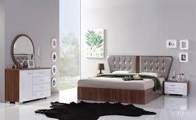 furniture large size famous furniture designers home. Minimalist Most Famous Furniture Designers. View By Size: 1862x1146 Large Size Designers Home
