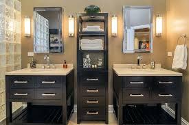 cost to renovate bathroom. Small Renovated Bathrooms Cost To Renovate Bathroom Redo  Kitchen And Remodeling Renovation