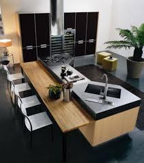 Small Picture Top 25 best Modern kitchen island designs ideas on Pinterest